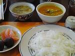 curryandrice.JPG
